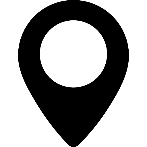 placeholder-filled-tool-shape-for-maps