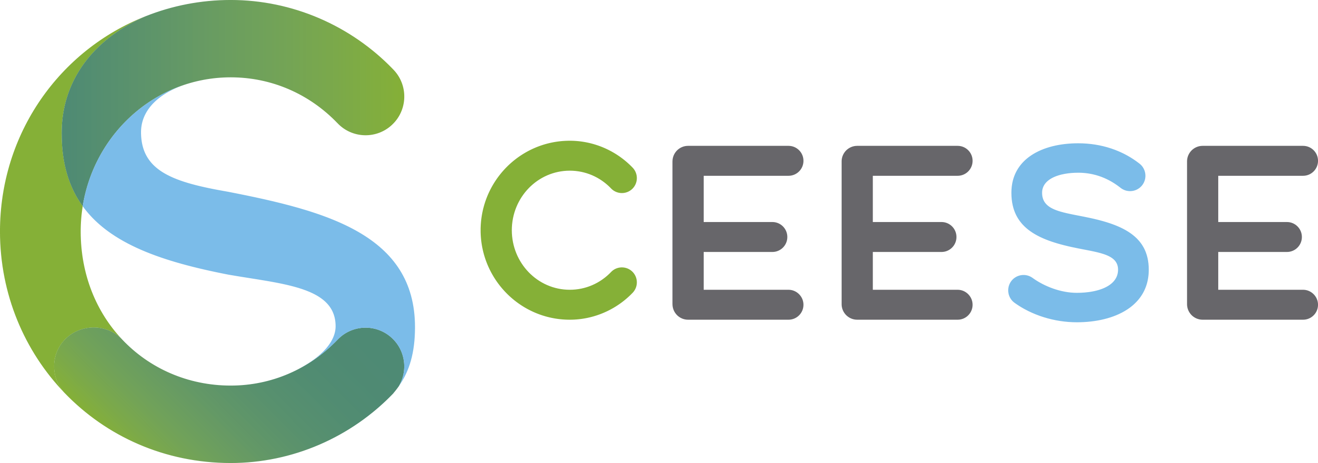 CEESE 2