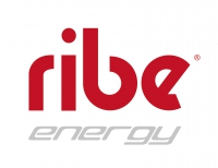https://ribeenergy.es/