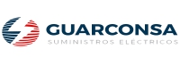 http://www.guarconsa.net/